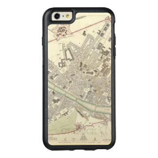 Florence Firenze OtterBox iPhone 6/6s Plus Case