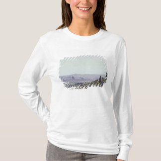 Florence from Settignano T-Shirt