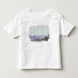 Florence from Settignano Toddler T-Shirt
