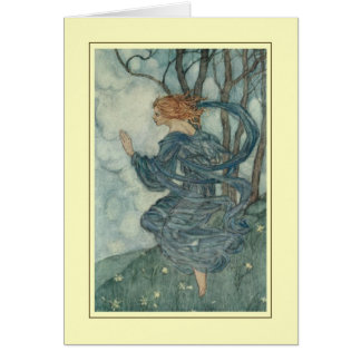 Florence Harrison Cards