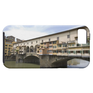 Florence, Italy 5 iPhone 5 Covers