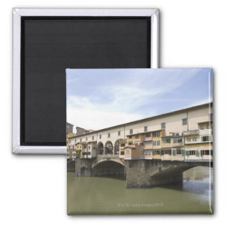 Florence, Italy 5 Magnets