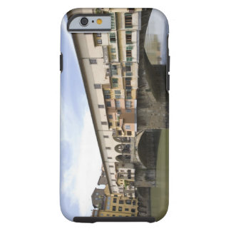 Florence, Italy 5 Tough iPhone 6 Case