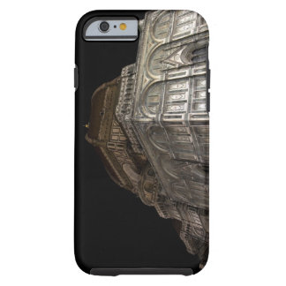 Florence, Italy 7 Tough iPhone 6 Case