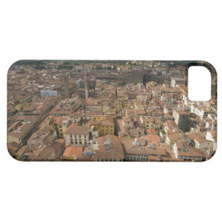 Florence, Italy Barely There iPhone 5 Case