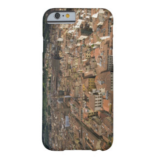 Florence, Italy Barely There iPhone 6 Case