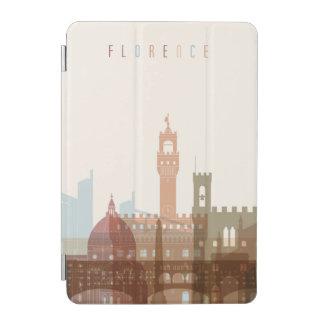 Florence, Italy | City Skyline iPad Mini Cover
