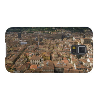 Florence, Italy Galaxy S5 Cases