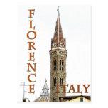 Florence, Italy II