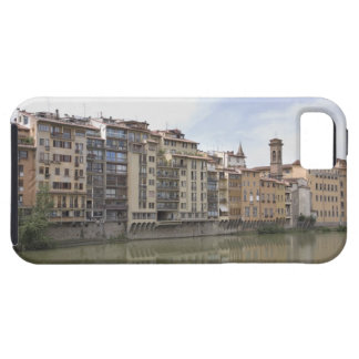 Florence, Italy iPhone 5 Case