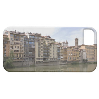 Florence, Italy iPhone 5 Cover