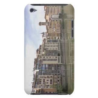 Florence, Italy iPod Case-Mate Case