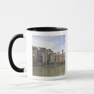 Florence, Italy Mug