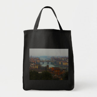 Florence, Italy Bag