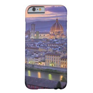 Florence marries iphone 5 barely there iPhone 6 case