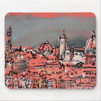 Florence Mouse Mat