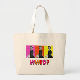 Florence Nightengale Gifts WWFD Bags