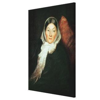 Florence Nightingale Gifts T Shirts Art Posters