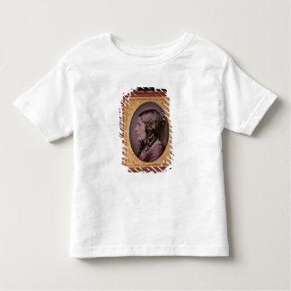 Florence Nightingale Toddler T-Shirt