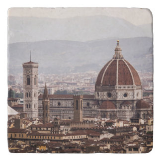 Florence Overlook Trivet