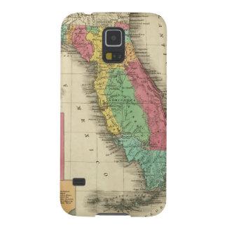 Florida 10 2 case for galaxy s5