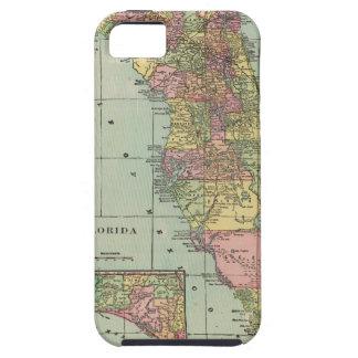 Florida 4 iPhone 5 cases
