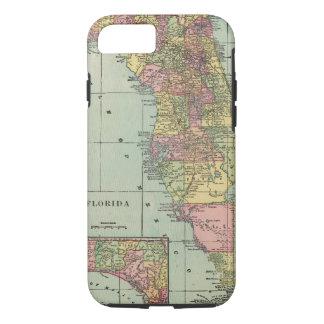 Florida 4 iPhone 8/7 case