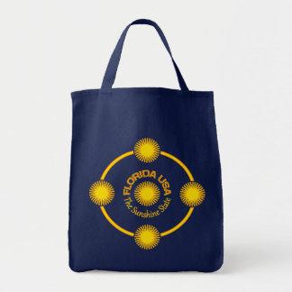 Florida bag - choose style & color