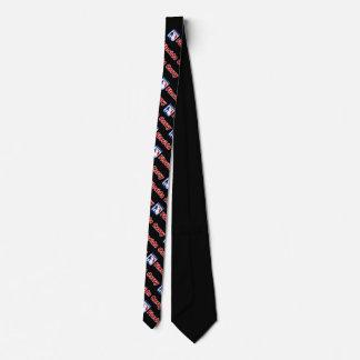 Florida Carry Tie! Tie