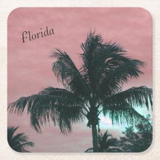 Florida Coaster