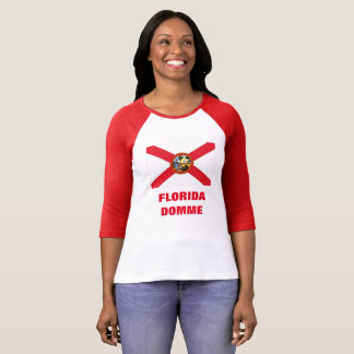 FLORIDA DOMME T-Shirt