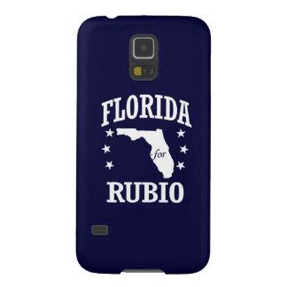 FLORIDA FOR RUBIO CASE FOR GALAXY S5