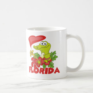 Florida Gator Mugs