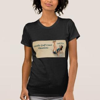 Florida Gulf Coast Shirt