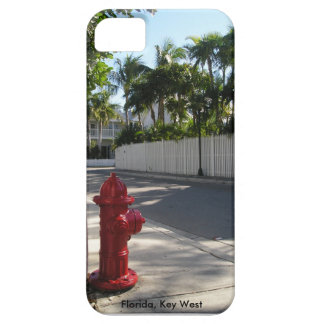Florida Key West Barely There iPhone 5 Case