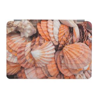 Florida Keys, Key West, seashells iPad Mini Cover