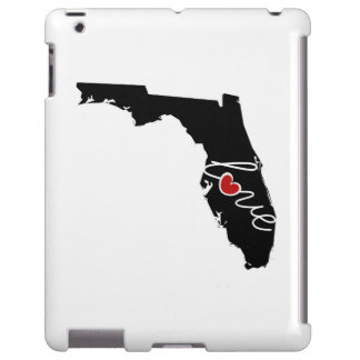 Florida Love!  Gifts for FL Lovers