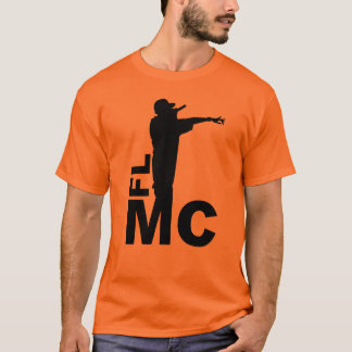 FLORIDA MC T-Shirt