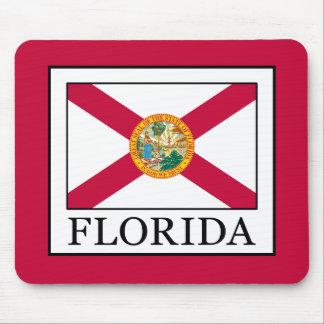 Florida Mouse Mat