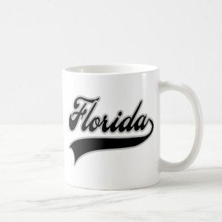 florida coffee mugs
