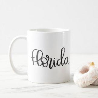 Florida | Mug