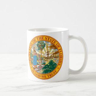 Florida Mugs