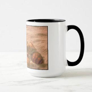 florida mug-bob mug
