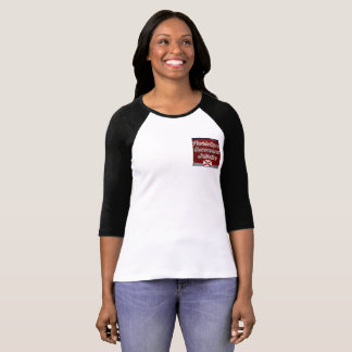 Florida Open Government Initiative T-Shirt
