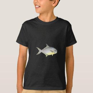 Florida Pompano T-Shirt