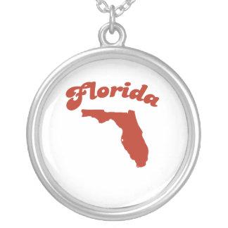 FLORIDA Red State Custom Jewelry