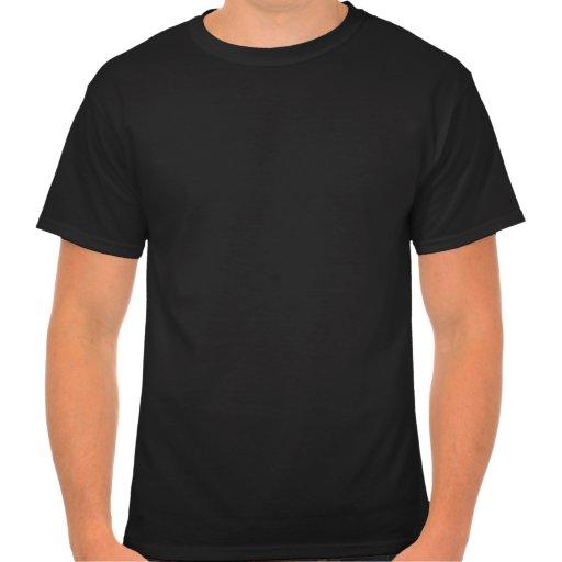 Florida Ruckus Riders 1 Tee Shirt