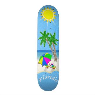 FLORIDA SKATEBOARD Beach Skateboards Girls