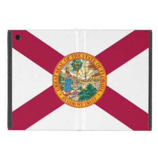 Florida State Flag iPad Case