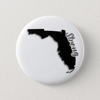 Florida Strong Button